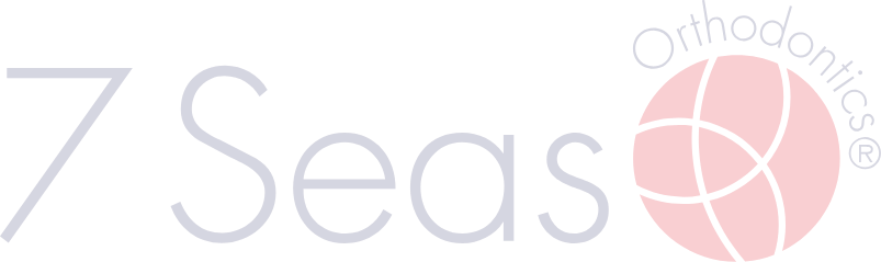 logo transparent 7 seas